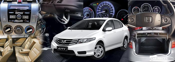 honda city price in Pakistan, city 2018 price in Pakistan