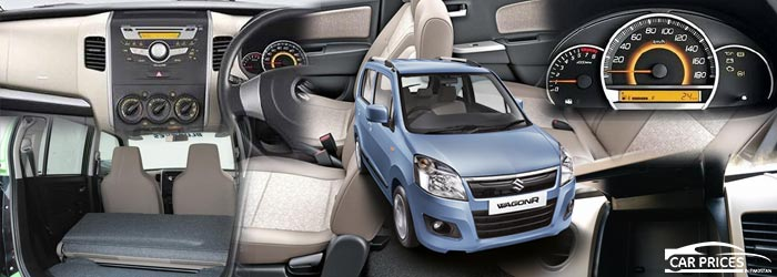 suzuki wagon r price in pakistan suzuki wagon r vxl specification. Black Bedroom Furniture Sets. Home Design Ideas