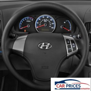 Hyundai Car prices in Pakistan, hyundai motors pakistan, latest hyundai models prices