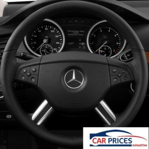 Mercedes Price in Pakistan, Mercedes Models and Prices, mercedes benz pakistan