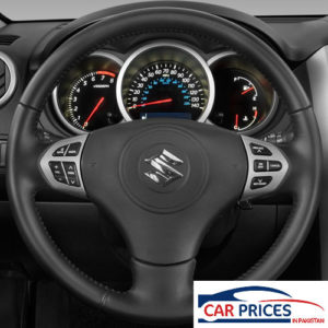 Suzuki Car Prices In Pakistan Suzuki Pakistan Price List 2019
