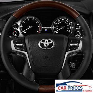 toyota car prices in pakistan, toyota pakistan price list 2017, toyota japanese cars in pakistan